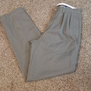 Polo by Ralph Lauren Trousers Size 33X34